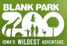 Blank Park Zoo.jpg