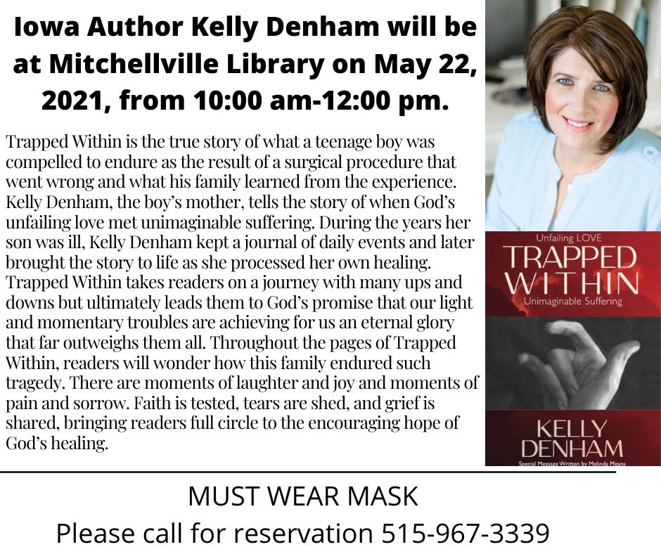 Author Kelly Denham.png